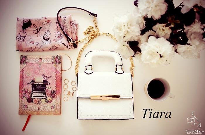 tiara concept store